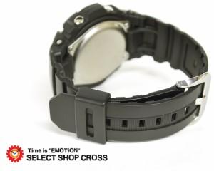 CASIO カシオ G-SHOCK Gショック メンズ 腕時計 デジアナウォッチ AW-591-4ADR レッド