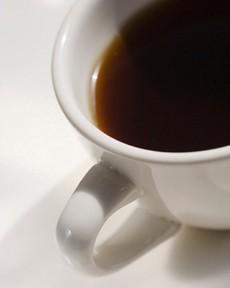 【コーヒー 健康】【珈琲豆】★ロビンスペシャルブレンド200g/コーヒー豆/こーひー豆/OFF