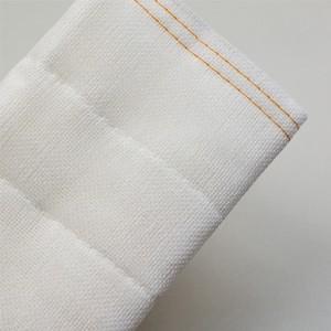 太陽油脂 パックス ソフキン 1枚入り【メール便対応】
