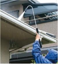 リョービ 高圧洗浄機アタッチメントアンダーボディスプレーランス3710217