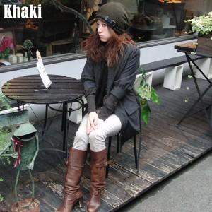 帽子 メール便送料無料 メンズ 帽子 ニット帽  帽子 レディース ニットキャップ ワッチ ベルト 飾り付き 男女兼用 秋冬ニット