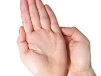 【LCジャムウ・デリケートパック】デリケートゾーンの臭い・おりもの・膣引き締め・締まり】女性のための洗い流すパック