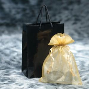 ペアバングル シルバー 送料無料 人気 ブランド LARA Christieセイントグラスバングルb3036-p/32,616円
