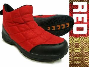 ≪防水防寒≫ブーツ スノーシューズ レインシューズ スノーシューズ ブーツ 防水 機能 防寒 機能 軽量 雪 スニーカー メンズ セール7928