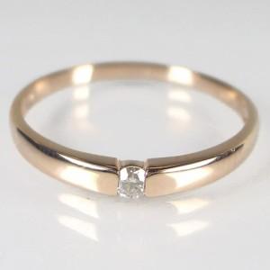 【ペアリング】選べるカラー:K18 ピンクゴールド ホワイトゴールド K18PG/K18WG ダイヤモンド リング マリッジ 結婚指輪