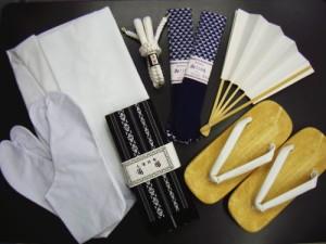 成人式卒業式結婚式に メンズ男物男性紋付羽織袴あとは着るだけフルセット白