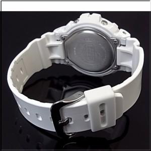 カシオ/G-SHOCK【CASIO/Gショック】G-LIDE 腕時計 ホワイト GLX-6900-7 海外モデル