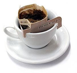 【コーヒー 健康】【ドリップコーヒー】最高級バリブレンド30袋!!カップコーヒー/珈琲豆/OFF/焙煎/コーヒー豆 8g×30袋