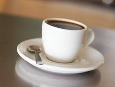 【コーヒー 健康】おすすめブレンド珈琲豆★ロビンリッチ200g/コーヒー豆