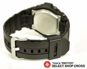 CASIO カシオ G-SHOCK Gショック メンズ 腕時計 Gスパイク 海外モデル G-7700-1 ブラック 黒