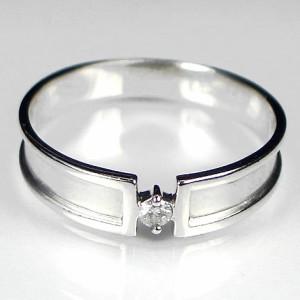 ペアリング 結婚指輪 マリッジリング プラチナ900 Pt900 ツヤ消し