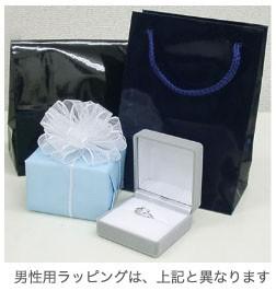 ネームネックレス・オリジナル・オーダーK10ネックレス・イニシャル sale1129