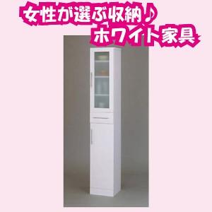 【代引き不可】送料無料!売れてます!カトレア 食器棚30-180 KU038