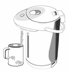 えぞ熊笹茶ティーパック2g60パック入り 送料無料/ダイエット/クマササ/クマザサ/青汁/クロロフィル/ビタミン/アミノ酸