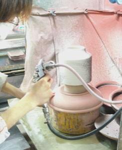 【送料無料】焼酎サーバーセット全セット版(【限定品】米焼酎 巌窟王(がんくつおう)1800ml  )