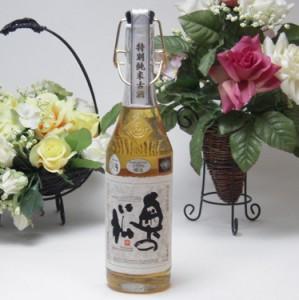 奥の松酒造 特別純米古酒1996年産 中熟タイプ 720ml
