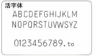 【ペア価格:結婚指輪】プラチナ900 K18 イエローゴールド 2カラー ペアリング マリッジ