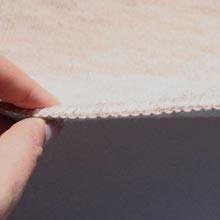 激安丸巻きカーペット ファーレ 江戸間4畳半,四畳半,4帖半  261×261cm 日本製