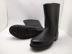 安全靴 半長靴 AE311 エンゼル【ANGEL】 JIS T8101 革製S種 合格品