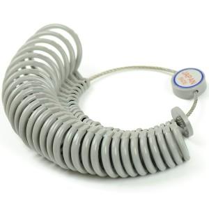 メール便 送料無料 【SALE】 ★リングゲージ1〜30号 指輪サイズ測定機器 【1号刻みで測定可能 正確な指のサイズ 測定 】 ゲリラ ┃