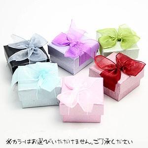 [あす着]【送料無料】V Line☆ピンクキュービックファッションリング☆指が綺麗に見えるVライン 3973