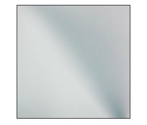 ビーズパッド(小マット) BP02■体床ずれを体圧を分散させることで防止♪クッション/介護/シルバー/高齢者/寝具/抗菌/防臭
