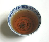 水仙烏龍茶  500g