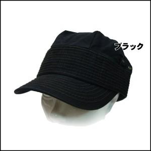 帽子 ワークキャップ 帽子 レディース 帽子 メンズ ワーク ステッチがポイント!シンプル ワークキャップ 帽子 メンズ レディース