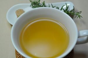 【送料無料】50g マテ グリーン【シングル/ハーブティー/カフェイン/お茶】