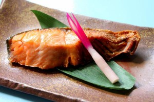 お得な鮭三昧12切セット さけ/サケ/焼魚/ご飯のおかず/おつまみ/焼き魚 /和食/切身/切り身/お惣菜