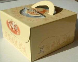リッチミルクレープ 7号直径21cm  誕生日/バースデーケーキ/ギフト