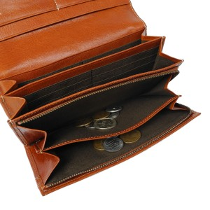 【ポイント10倍+レビューで5倍】ダコタ Dakota デイジー 長財布 財布 レディース 0035231(0034231)