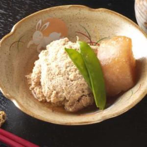 真鱈(まだら)子煮400g/たら/まだら/鱈/タラ/お惣菜/おかず/魚卵/
