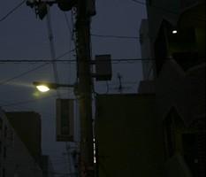 カメラ夜景撮影用クロスフィルター■フィルター径:(27mm、 30mm、30.5mm、34mm、37mm )(STAR0)