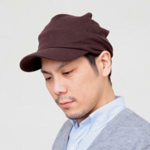 セール/2個1000円引き/[メール便]帽子/シンプルスウェットキャップ/メンズレディース ccap0063