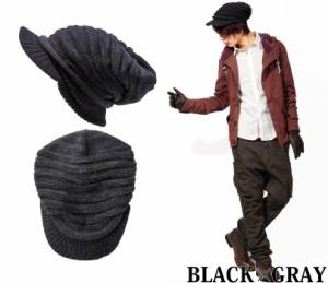 ニット帽 メンズ 帽子 レディース ニットキャップ 全6色  アメカジ系 サロン系 キレカジ系 に大人気!