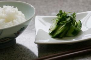 あさ漬の素 こんぶ風味 4g×50本/700円/白菜漬/和食/朝食/簡単/便利/送料別/かね七
