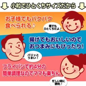 つまみ小餃子16個入り【大阪王将】お子様でもパクパク!! おつまみにもどうぞ♪ cho2015