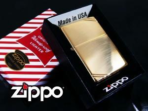 【送込】 Zippo1937復刻版■#270 【ジッポー/喫煙具/ギフト/アンティーク/コレクション/ラッピング/プレゼント】