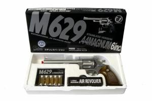 クラウン M629 44MAG 6In【リボルバー】(B12)【cat033】