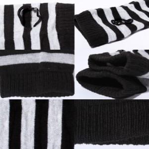 アームウォーマー  手袋 メンズ アームウォーマー 全3色  通学 アメカジ系 サロン系 キレカジ系 に大人気!