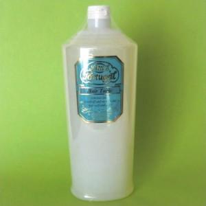 4711ポーチュガルヘアートニック950ml業務詰替用●柑橘系の香り