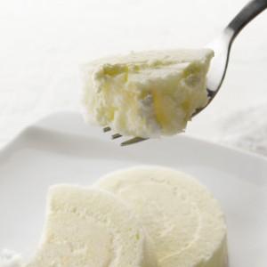 チーズクリーム入り!真っ白ケーキ☆神戸巻(ロール)・ホワイト/お中元 ギフト/のしOK/内祝い/お菓子