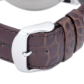 【送料無料】 ZEPPELIN (ツェッペリン)クロノ腕時計 スペシャルエディション100 Years 7680-1 7680-2 100周年記念モデル MZ99
