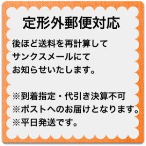 【定形外発送対応可】ナノアミノ リペアプラスM (トリートメントミルク) 60ml【ニューウェイジャパン】
