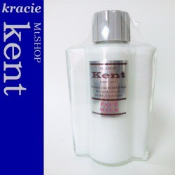 ケントシリーズ フェイスミルク150ml
