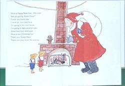 【送料無料】 CD付き英語絵本 ぐりとぐらのおきゃくさま [題名(英語) : A Surprise Visitor]  (対象年齢:3歳〜小学生)