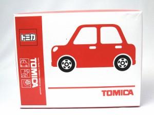 【即納】トミカ キッズスニーカー(ハイパーグリーンレンジャー)車型の子供靴 グリーン A 10534【15〜19cm】