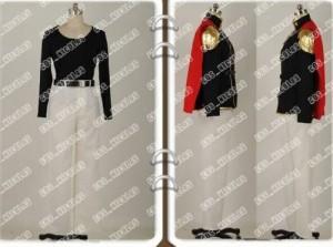 ファイナルファンタジー零式 FINAL FANTASY 零式 Nine★ コスプレ衣装 完全オーダーメイドも対応可能 * K2509