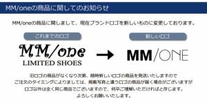 スーツ セットアップ ビジネス 靴 シューズ メンズ カジュアル 革靴 【MM/one】ダークブラウン27208dbr